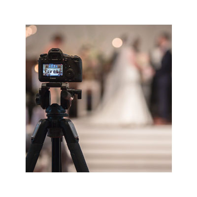 VIDEO_wedding@idenusa